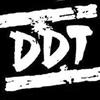 "DDT - Neues Programm ""PROZRACHNIY"" Euro-Tour 2015"