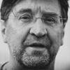 Yuri Schewtschuk - ACOUSTIC - Exclusive Konzert des Jahres