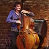VolkovTrio  bester Awant-Jazz aus St. Petersburg