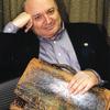 Mihail Zhvanecky
