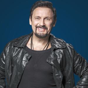 Стас Михайлов 2018 - Лучший День